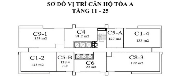 so do vi tri tang 11-25